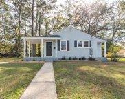 124 Bryan Place, Jacksonville image