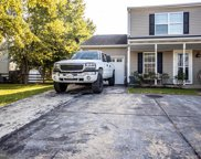 2 Roth Ave, Taneytown image
