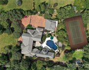 167 Queens Cove  Road, Mooresville image