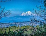 38 Lots Blue Ridge Mountain Estates, Shingletown image