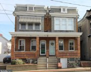 832 N Union   Street, Wilmington image