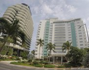 3200 Collins Avenue Unit #2-5, Miami Beach image