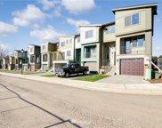 1037 105th Avenue Ct E Unit #56, Edgewood image