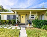 106 NE 2nd Pl, Dania Beach image