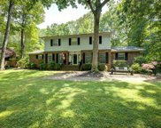 1611 Brentwood Drive, Athens image