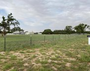 7411 County Road 6150, Shallowater image