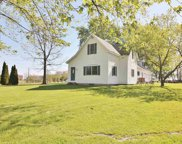 3093 S 400 E Road, Marion image