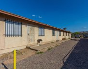2240 W Southern Avenue, Phoenix image