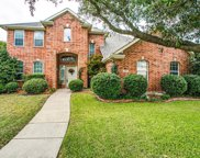 7213 High Point Drive, Sachse image