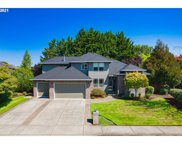 13505 NW 47TH  AVE, Vancouver image