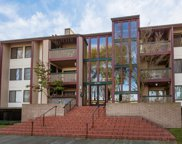 2211 Latham St 112, Mountain View image