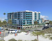 15 Avalon Street Unit 7F/703, Clearwater Beach image