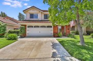 642     Twin Peaks Avenue, Simi Valley image