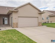 5914 S Mandy Ave, Sioux Falls image