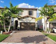 6014 Pine Tree Way, Palm Beach Gardens image