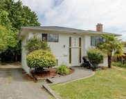 518 Walter  Ave, Saanich image