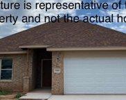 7001 Jennings Drive, Abilene image
