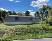 4921 Mount Olive Rd, Whitwell image
