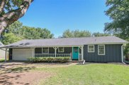 609 NW Lakeview Road, Blue Springs image