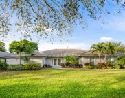 1 Lethington Road, Palm Beach Gardens image