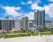 6061 Collins Ave Unit #20B, Miami Beach image