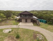 485 Angel Fire Road, Dripping Springs image