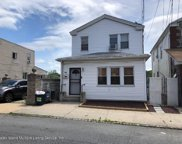 343  Mosel Avenue, Staten Island image