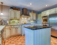 5 Milford  Court, Clarkstown image