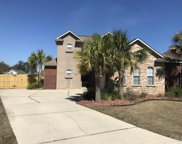 3844 Fielding Ct, Pace image