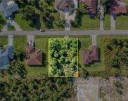 512 Hibiscus Ave, Lehigh Acres image