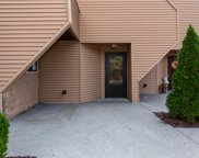 436 Olympia Drive, Maryville image