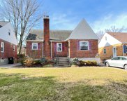 7133 Silvercrest  Drive, Sycamore Twp image