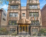 918 W Agatite Avenue Unit #G, Chicago image