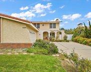6920     Verde Ridge Road, Rancho Palos Verdes image