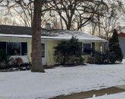 3588 Oakwood St, Ann Arbor image