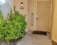 5155 W Tropicana Avenue Unit 1099, Las Vegas image
