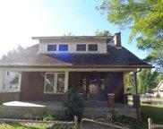 2102 Ottello Avenue, Harrison Twp image