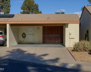 13243 N 25th Lane, Phoenix image