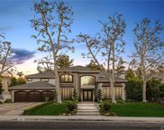 5466 Collingwood Circle, Calabasas image