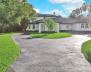 14201 Old Cutler Rd, Palmetto Bay image