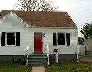 318 Peck  Avenue, West Haven image