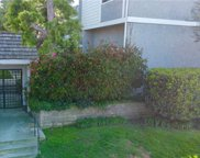 1806     Spreckels Lane   7 Unit 7, Redondo Beach image