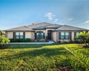 27824 Austin Woods Drive, Dade City image