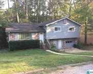 5169 Beacon Dr, Irondale image