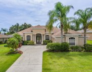 13244 Thoroughbred Drive, Dade City image