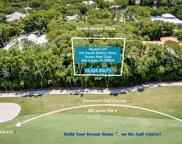 335 South Harbor Drive, Key Largo image