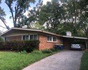 6940 Midwood  Avenue, Hazelwood image