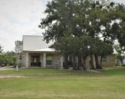 114 Private Road 220, Aquilla image