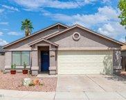 3234 W Williams Drive, Phoenix image