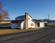 2711 Foothill Rd., Moscow image
